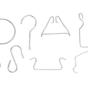 Valor dos artefatos de arame